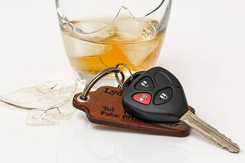 drink-driving-